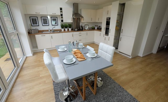 creative homeseller sells houses quick and for higher sale price