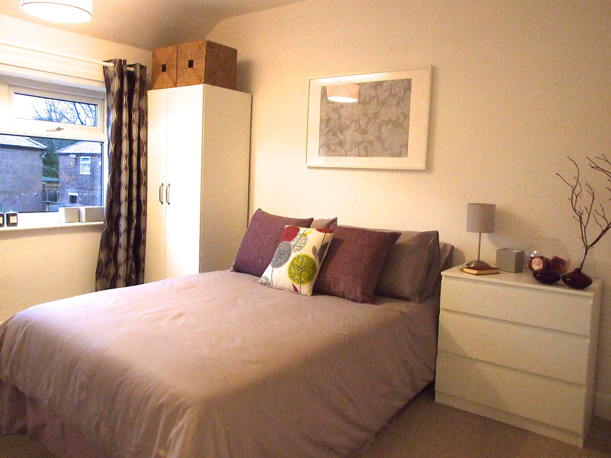 bedroom-makeover-to-sell-house
