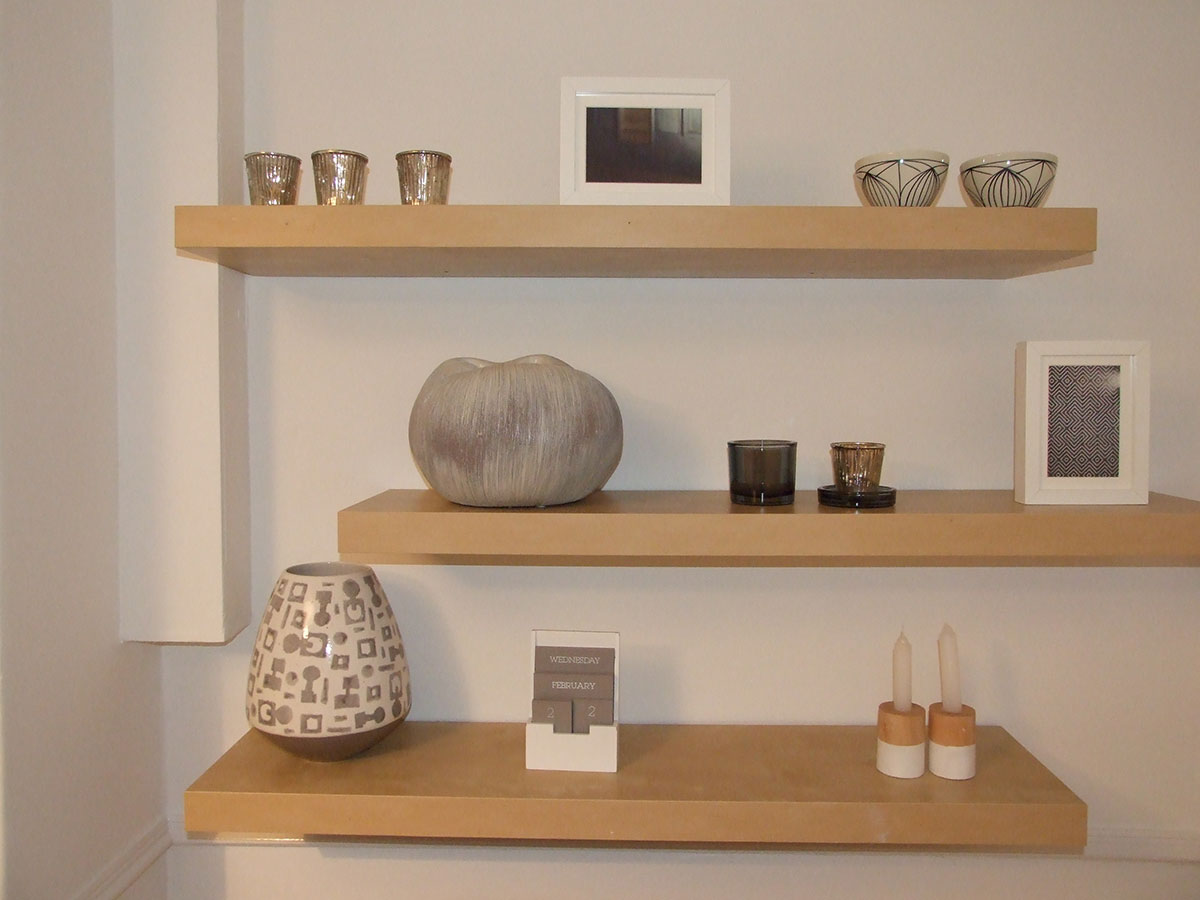 create-a-focal-point-with-accessories