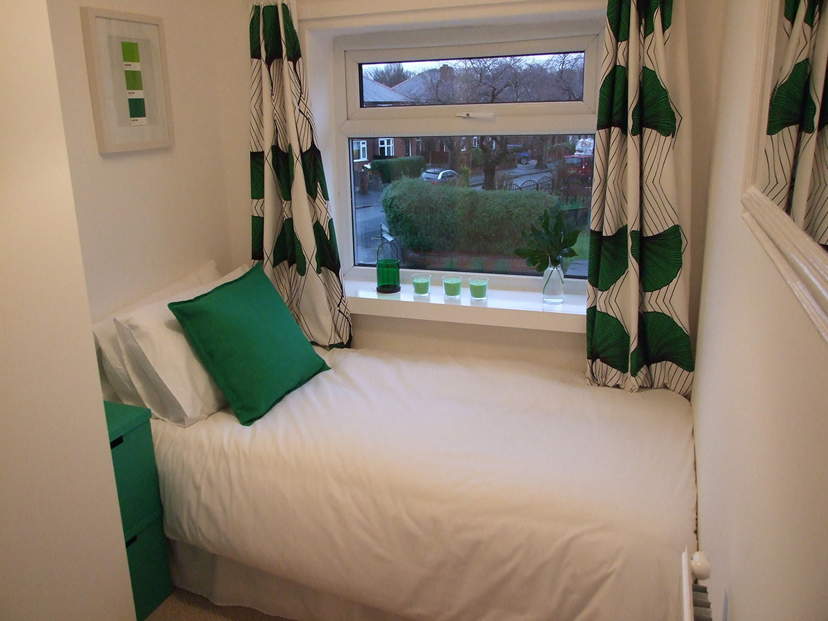 need-to-sell-your-home-top-10-tips-for-bedrooms