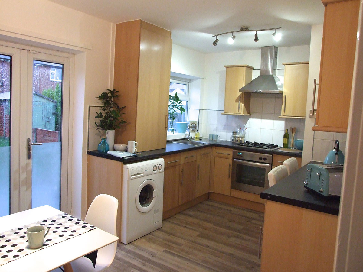 updated-kitchen-to-sell-house-quickly