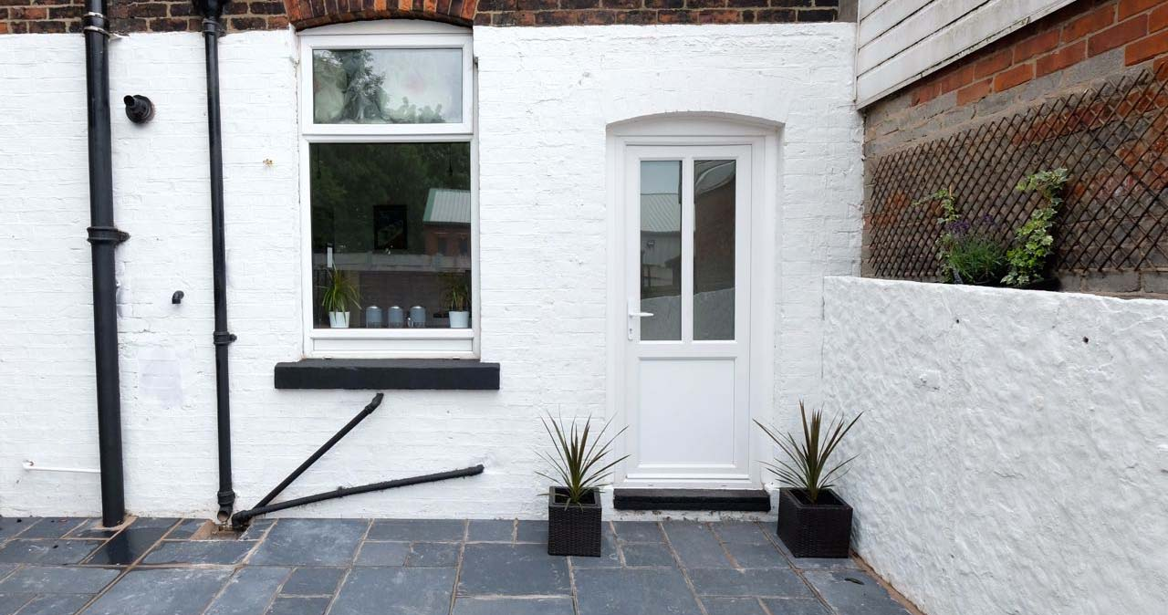 After-home-staging-bury-back-garden