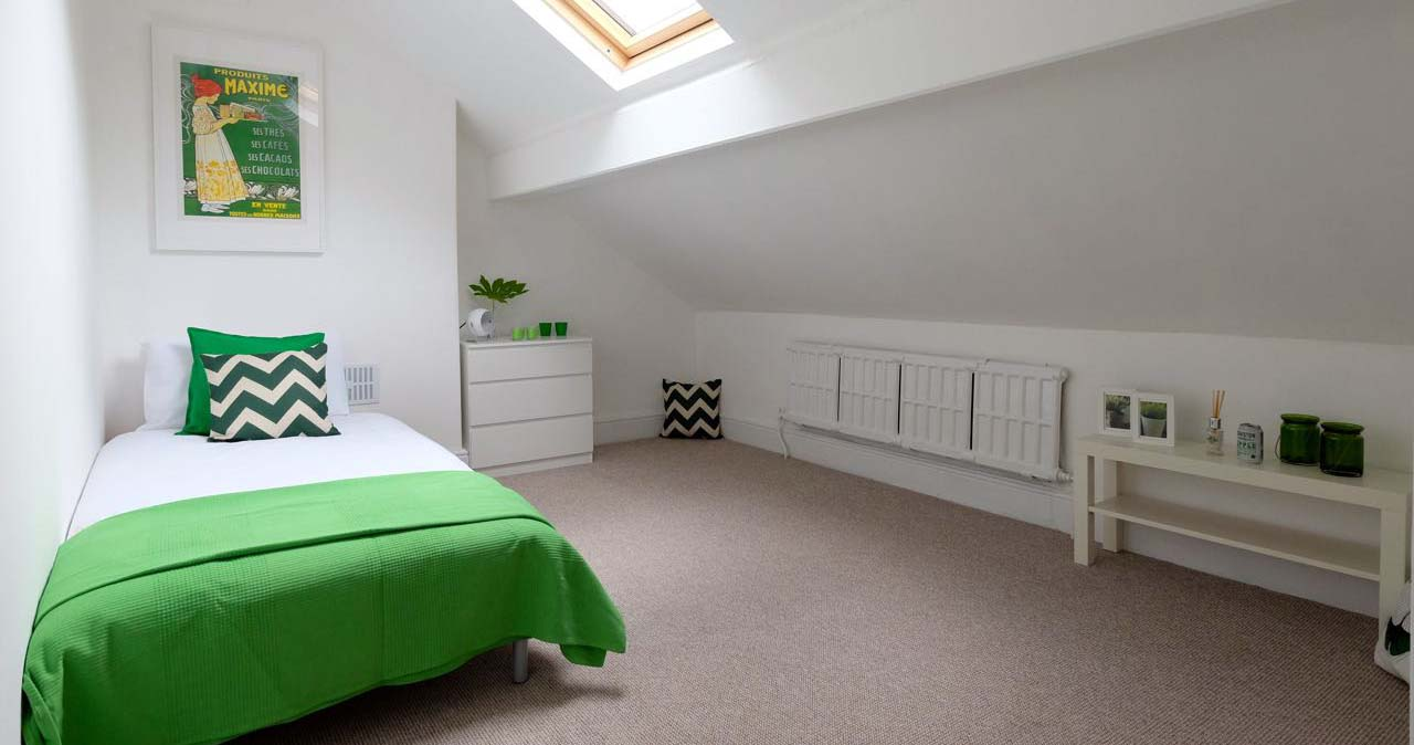 After-home-staging-bury-bedroom
