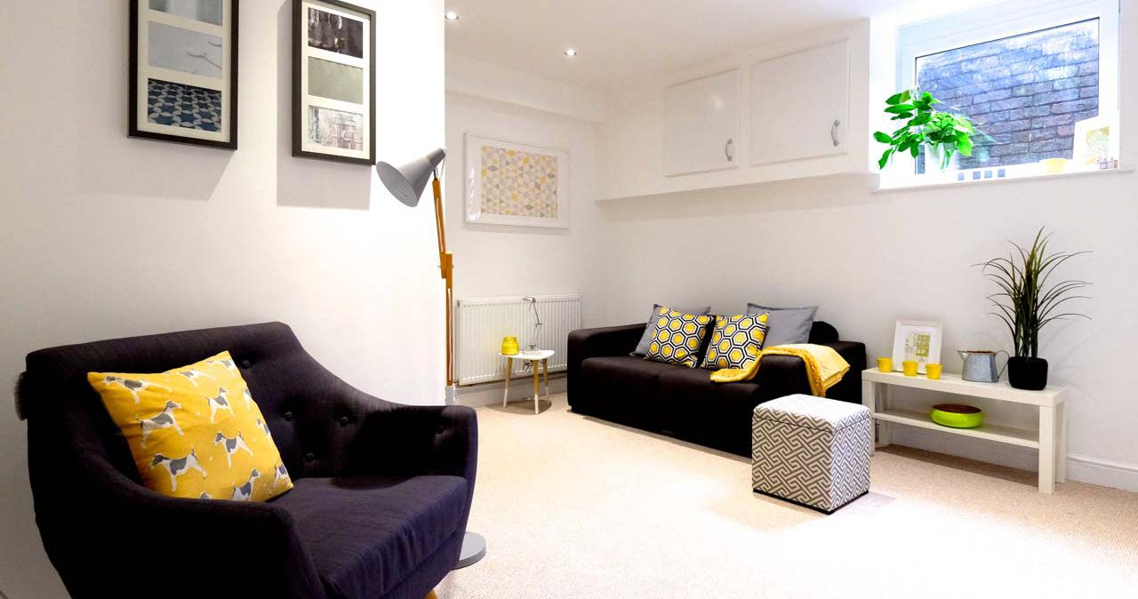 After-home-staging-bury-cellar-conversion
