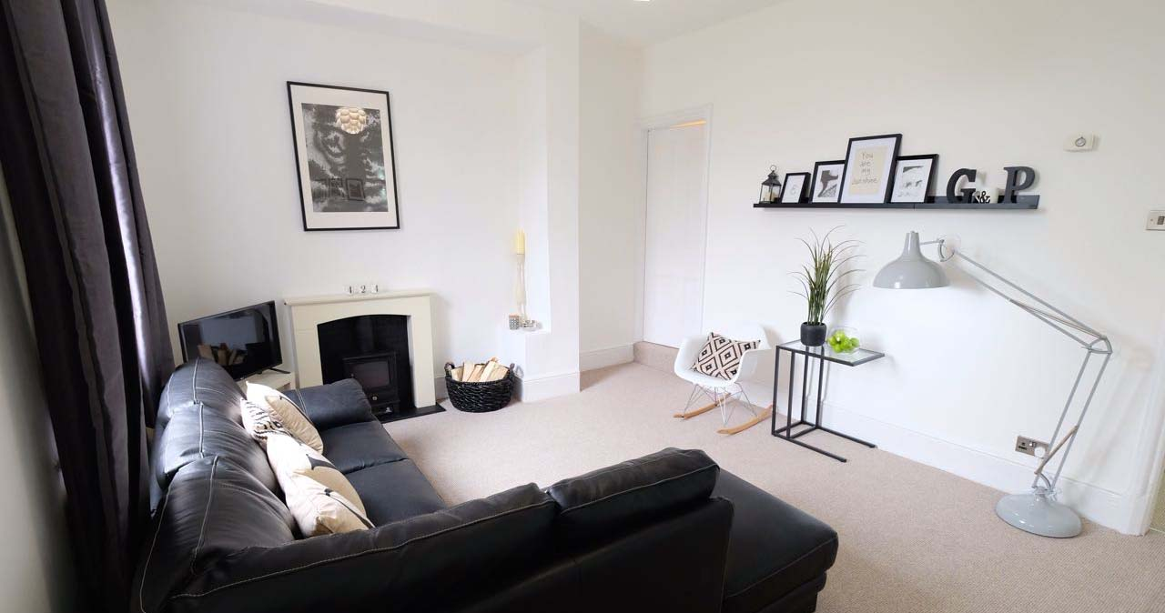 After-home-staging-bury-lounge-2