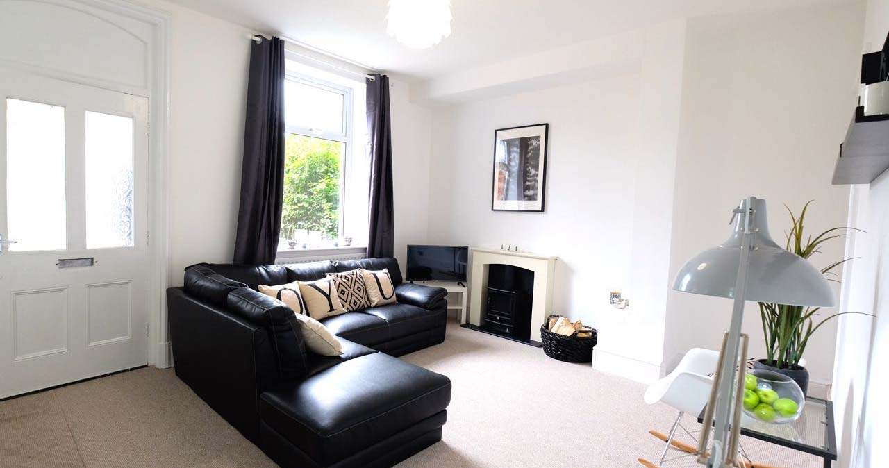 After-home-staging-bury-lounge