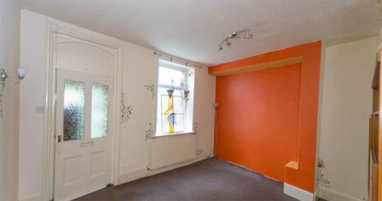 Before-home-staging-bury