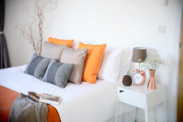 Photo Shoots & Furniture Rental