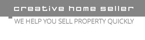 Creative Home Seller